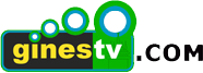 GinesTV