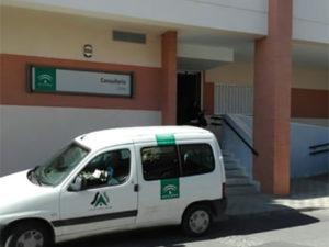 Ambulatorio Gines